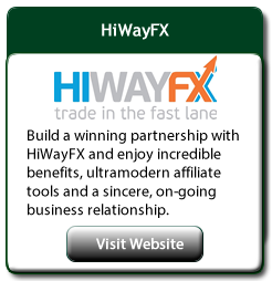 Click for HiWayFX website