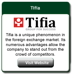 Click for Tifia website